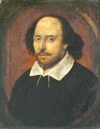 Shakespeare, Part 1 - Urania Trust