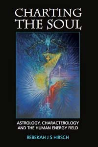 Charting the Soul